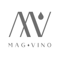 logos kunden-28.png
