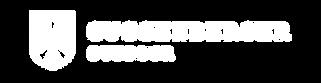 Logo Guggenberger final-09.png