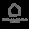 Logo Format G (21).png