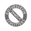 Logo Format G (24).png