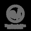 Logo Format G (19).png