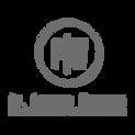 Logo Format G (18).png