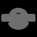 Logo Format G (17).png