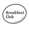 Logo Format G (15).png