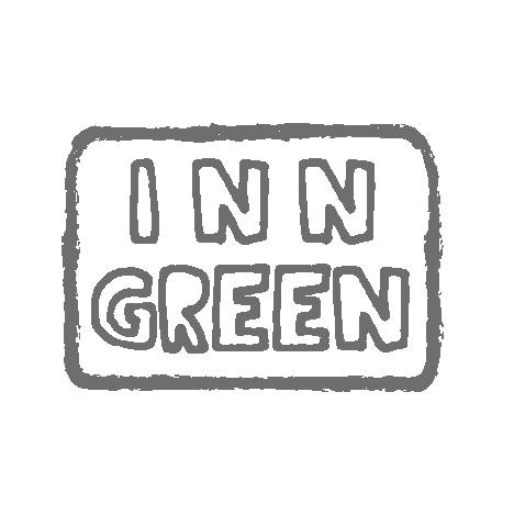 Logo Format G (14).png