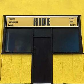 THE HIDE.jpg
