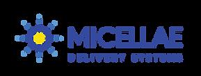 Micellae_Logo_RGB_final.png
