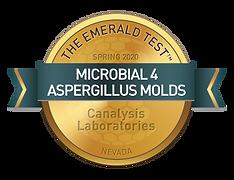 ESC Micro4-Spring2020-Canalysis.png