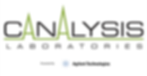 canalysis_agilent_webpage.png