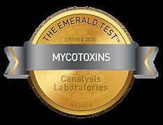 ESC Mycotoxins-Spring2020-Canalysis.png