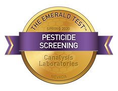 ESC PesticideScr-Spring2020-Canalysis.pn