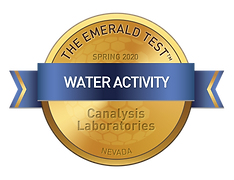 ESC Water-Spring2020-Canalysis.png