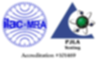 accreditation_symbols_edited.png