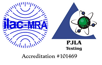 accreditation_symbols_edited.png