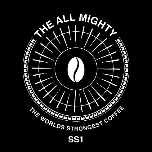 The all mighty-01.jpg