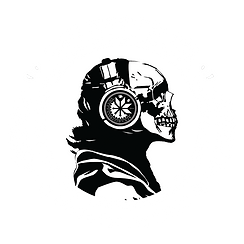 SHIFT-Crest.png