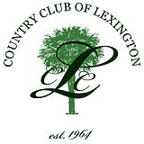 CCL_logo_Grn-Blk_2009.jpg