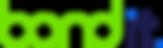 BondIT_Logo_RGB.png
