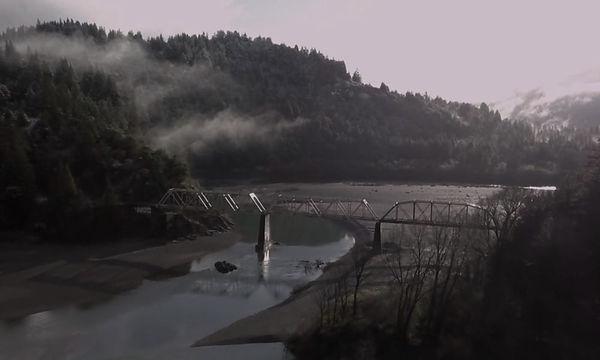 inside-murder-mountain-documentary-every
