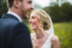 Rachel and Shaun Iscoyd Park Wedding-111