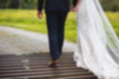 Rachel and Shaun Iscoyd Park Wedding-110
