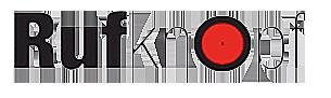 Rofknopf_Logo.png
