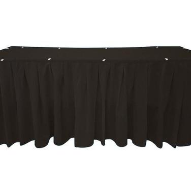 Nappe de table d'honneur noir.jpg