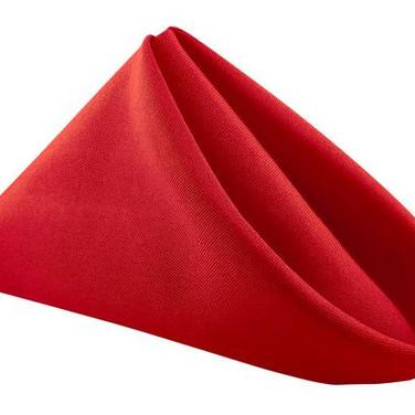 Serviette de table rouge.jpg
