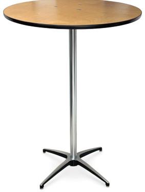 Table de Bistro.jpg