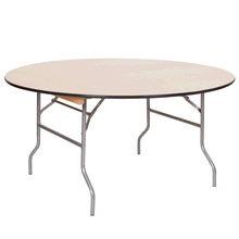 Table ronde en bois 60''.jpg