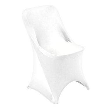 Housse de chaise en lycra blanche.jpg
