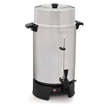Machine à café.jpg