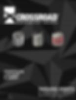 Capture d'écran, le 2019-09-27 à 10.08.3