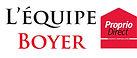 Proprio_direct-Équipe_Boyer_fr_1.jpg