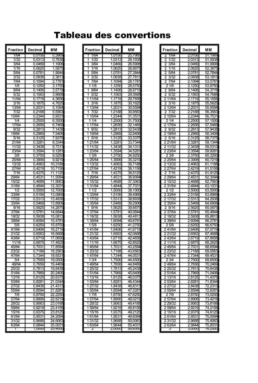 liste des chartes_Page_14.jpg