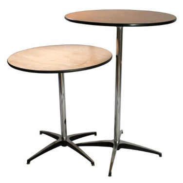Table bistro 30'' x 42''.jpg