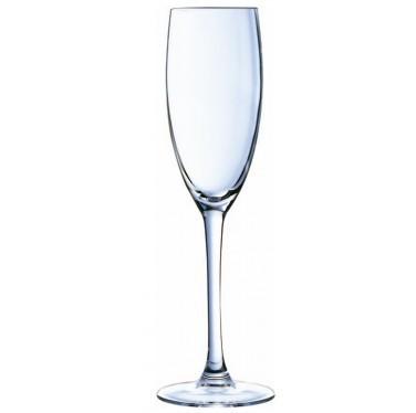 Flute de champagne.jpg