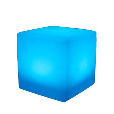 Cube_illuminé.jpg