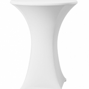 table bistro aqvec nappe blanche.jpg