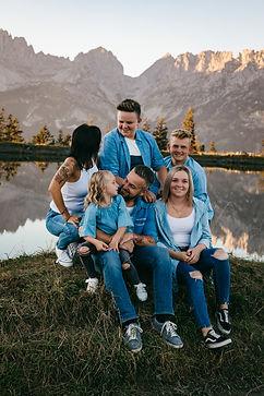 Familie_Höllwarth-13.jpg