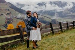 Cornelia & Gerhard