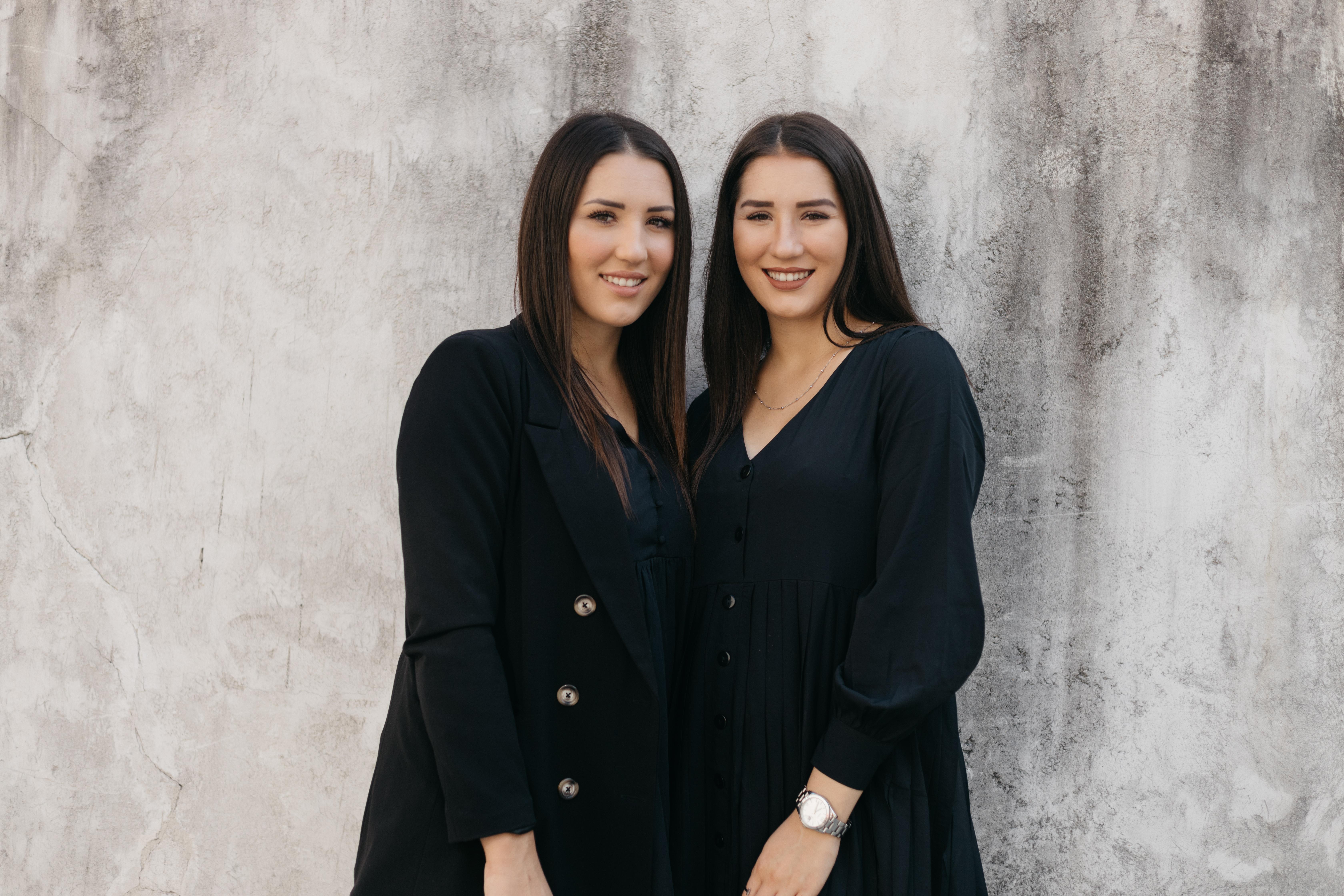 Ana & Suzana