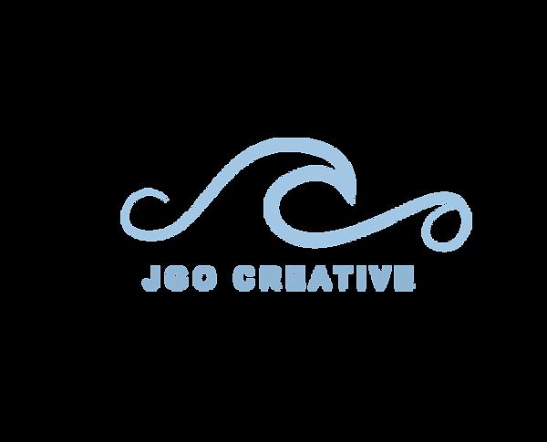 JGoLogo-01.png