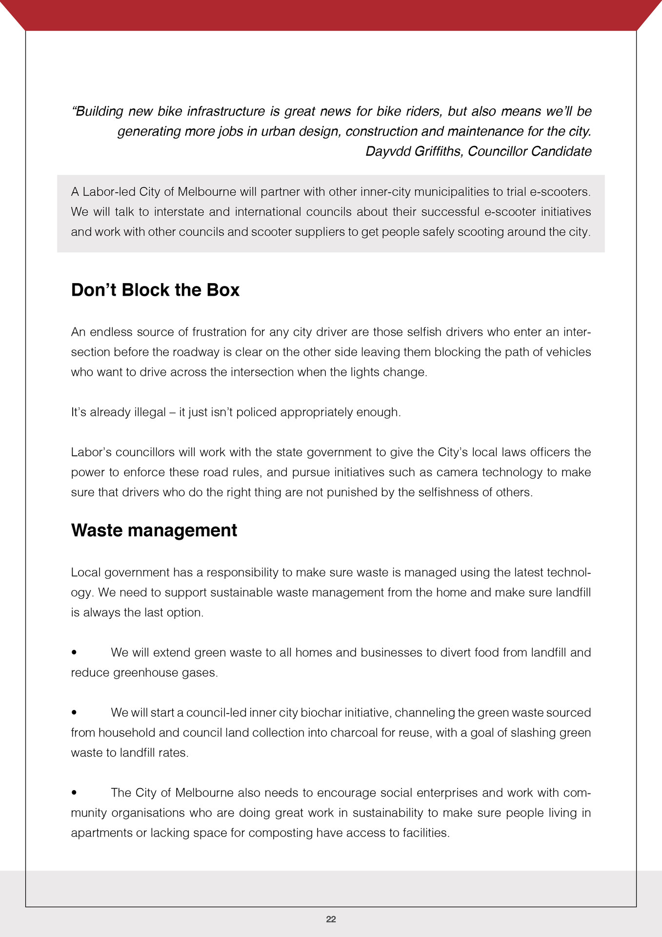 policy document for web22.jpg