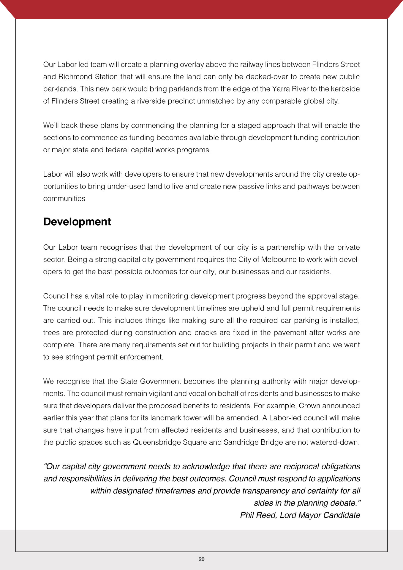 policy document for web20.jpg