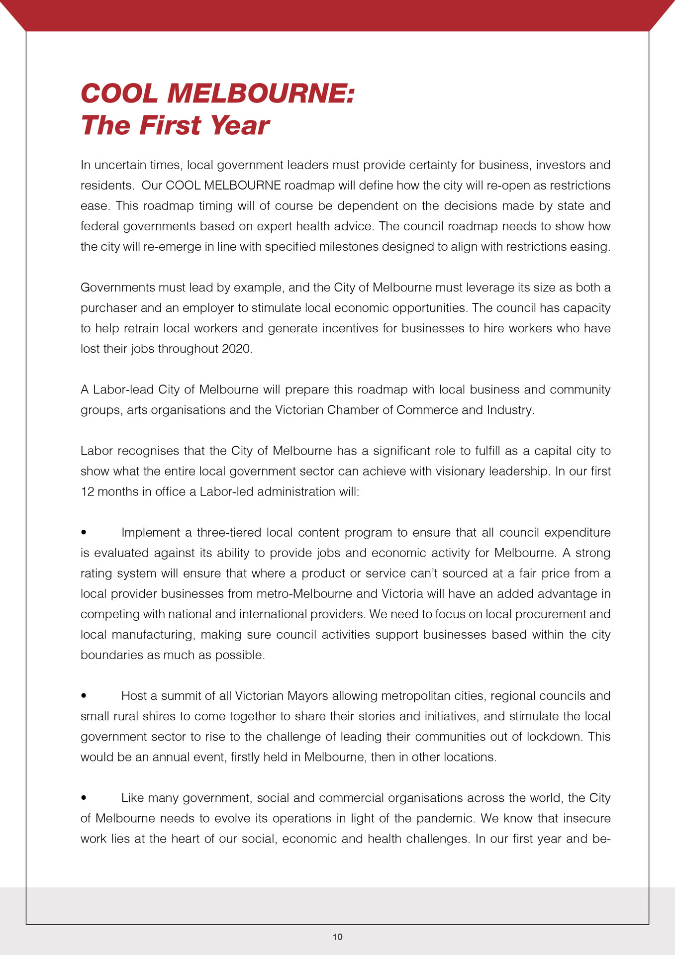 policy document for web10.jpg