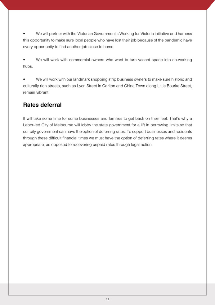 policy document for web12.jpg