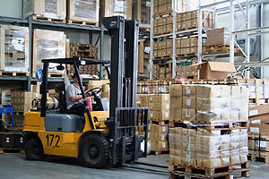 3tc logistics