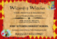 Harry Potter party info2.JPG