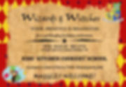 Harry Potter party info2_edited.jpg